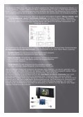 hier... - Sicherheitssysteme Hartl - Page 5