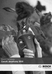 Bosch Ogrodowy.pdf - Elkar