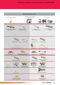 katalog ve formátu PDF (velikost 3937 KB) - CEHA KDC elektro ks - Page 4