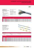 katalog ve formátu PDF (velikost 3937 KB) - CEHA KDC elektro ks - Page 6