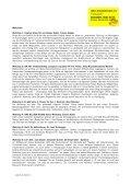 """""""RETZHOF""""/ ai-Mitglieder-Tagung - Amnesty International Österreich - Page 4"""