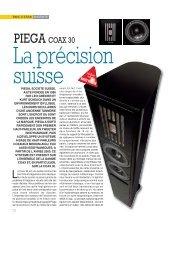 PIEGA COAX 30 - fase audio