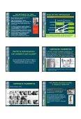 PRESENTAZIONE DEFINIZIONE COMUNICAZIONE DEFINIZIONE - Page 2