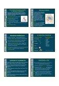 PRESENTAZIONE DEFINIZIONE COMUNICAZIONE DEFINIZIONE - Page 3