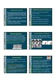 PRESENTAZIONE DEFINIZIONE COMUNICAZIONE DEFINIZIONE - Page 4