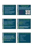 PRESENTAZIONE DEFINIZIONE COMUNICAZIONE DEFINIZIONE - Page 5