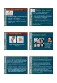 PRESENTAZIONE DEFINIZIONE COMUNICAZIONE DEFINIZIONE - Page 6