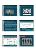 PRESENTAZIONE DEFINIZIONE COMUNICAZIONE DEFINIZIONE - Page 7