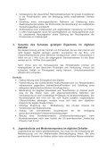 Filmpolitische Agenda der deutschen Filmindustrie - SPIO - Page 2