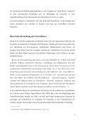 Endfassung Ausarbeitung Der Unteroffizier in den Streitkräften ... - Seite 3