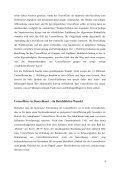 Endfassung Ausarbeitung Der Unteroffizier in den Streitkräften ... - Seite 4