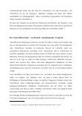 Endfassung Ausarbeitung Der Unteroffizier in den Streitkräften ... - Seite 5