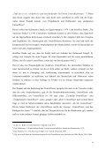 Endfassung Ausarbeitung Der Unteroffizier in den Streitkräften ... - Seite 6