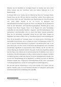 Endfassung Ausarbeitung Der Unteroffizier in den Streitkräften ... - Seite 7