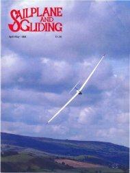 Volume 37 No 2 Apr-May 1986.pdf - Lakes Gliding Club
