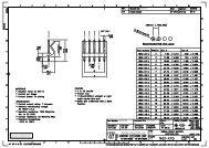 1602-XXS Model (1) - winpoint