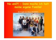 Download ca. 500 KB - Andreas-Albert-Schule