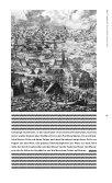Land unter - Seite 4