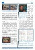 Die Therapie Cranio-Mandibulärer und Cranio-Cervikaler ... - Page 2