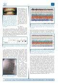Die Therapie Cranio-Mandibulärer und Cranio-Cervikaler ... - Page 3