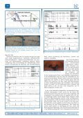 Die Therapie Cranio-Mandibulärer und Cranio-Cervikaler ... - Page 4