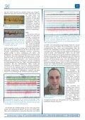 Die Therapie Cranio-Mandibulärer und Cranio-Cervikaler ... - Page 5