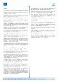 Die Therapie Cranio-Mandibulärer und Cranio-Cervikaler ... - Page 6