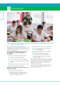 English Language Specification - Oswestry School - Page 5