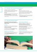 English Language Specification - Oswestry School - Page 7