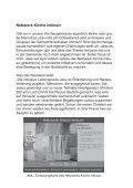 Gemeindebrief - St. Petrus – Hamburg-Heimfeld - Page 6