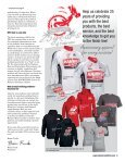 Winter Sports! - Hammer Nutrition - Page 5