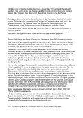 Geschichte der Christuskirche - Page 2