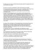 Geschichte der Christuskirche - Page 3