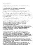 Geschichte der Christuskirche - Page 4