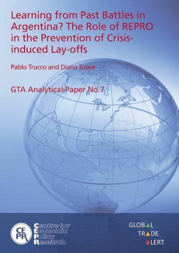 GTA-AP7 Trucco.pdf - Global Trade Alert