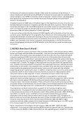 GTA-AP7 Trucco.pdf - Global Trade Alert - Page 4