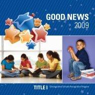 pdf, 1.2mb - Public Schools of North Carolina
