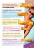 100 % garancija najnižje cene - Kompas - Page 5