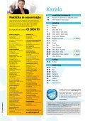 100 % garancija najnižje cene - Kompas - Page 6