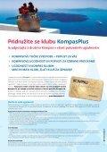 100 % garancija najnižje cene - Kompas - Page 7