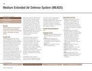 121029-Army-Handbook---MEADS-2 - The Medium Extended Air ...