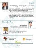 hepatites virais - Sociedade Brasileira de Hepatologia - Page 2