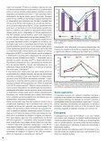 hepatites virais - Sociedade Brasileira de Hepatologia - Page 4