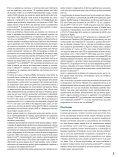hepatites virais - Sociedade Brasileira de Hepatologia - Page 5