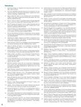 hepatites virais - Sociedade Brasileira de Hepatologia - Page 6