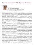 hepatites virais - Sociedade Brasileira de Hepatologia - Page 7