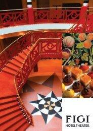 Figi Brochure NL - PDF - Hotel Theater Figi