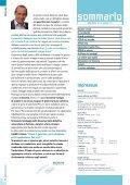 Giugno 2013 - ATRA - Page 2