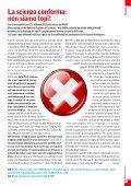 Giugno 2013 - ATRA - Page 3