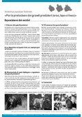 Giugno 2013 - ATRA - Page 6